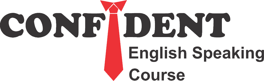 English Speaking Made Easy